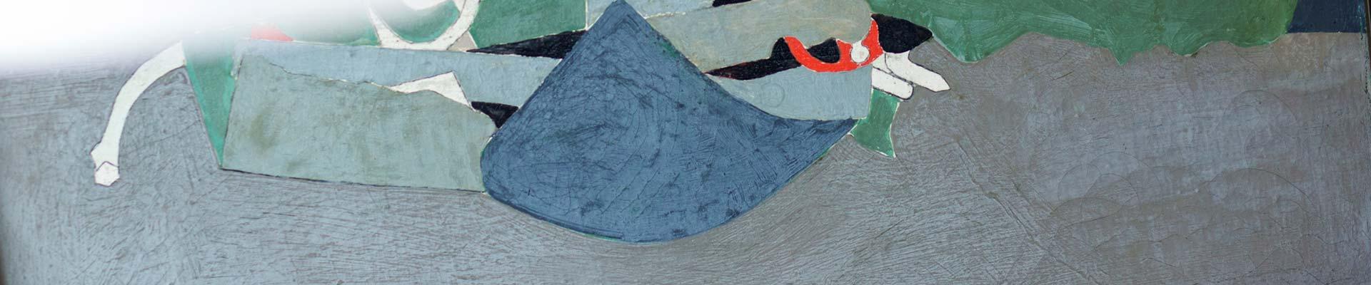 Manfred Obermeier Cover
